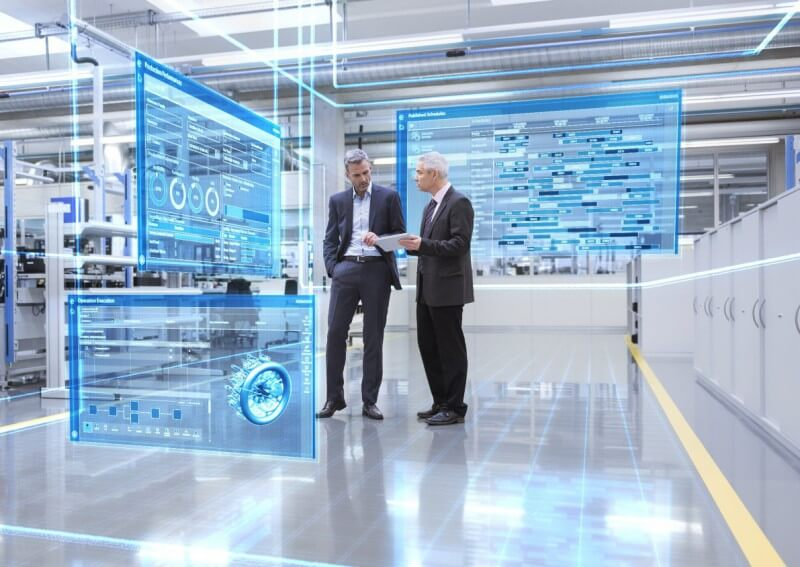 siemens_opcenter_keyvisual_crop_min_52974